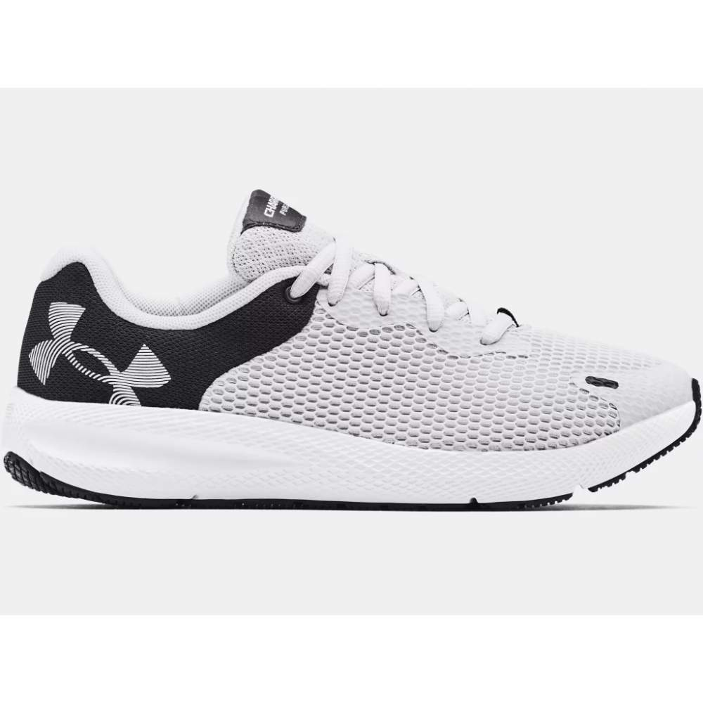 Zapatillas de running para mujer UNDER ARMOUR CHARGED PURSUIT 2 C.100