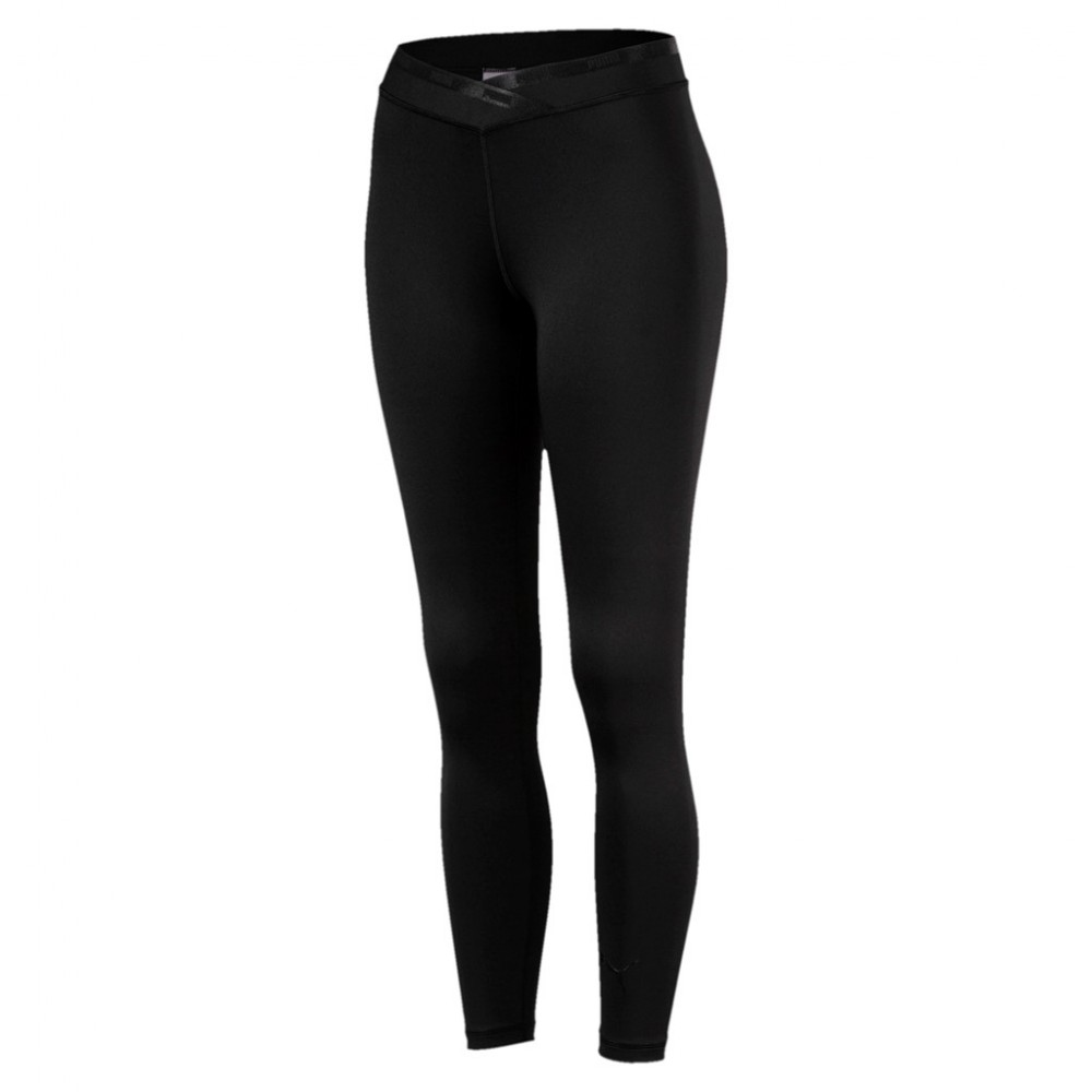 PUMA SOFT SPORT LEGGINGS 7/8