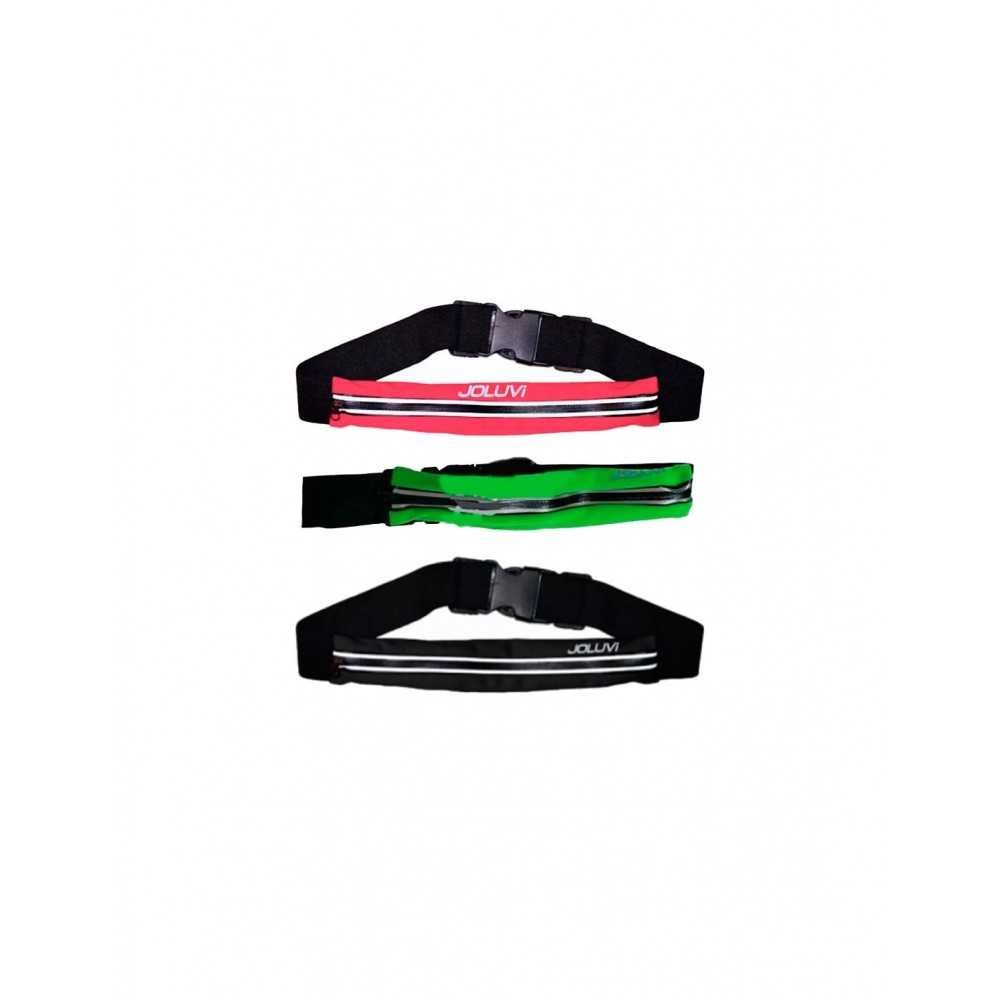 JOLUVI RUNNING BELT