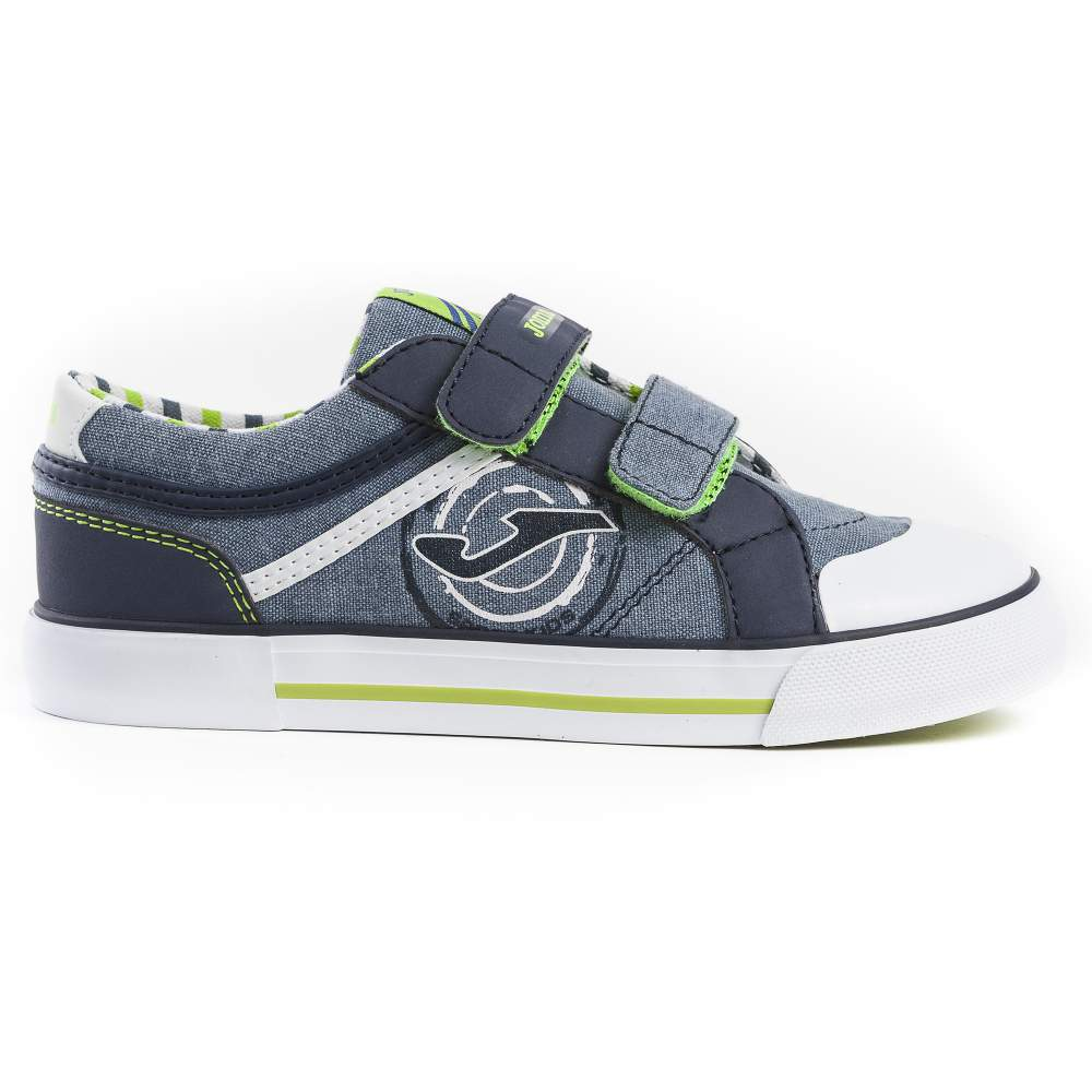PARK Casual children' JOMA shoes