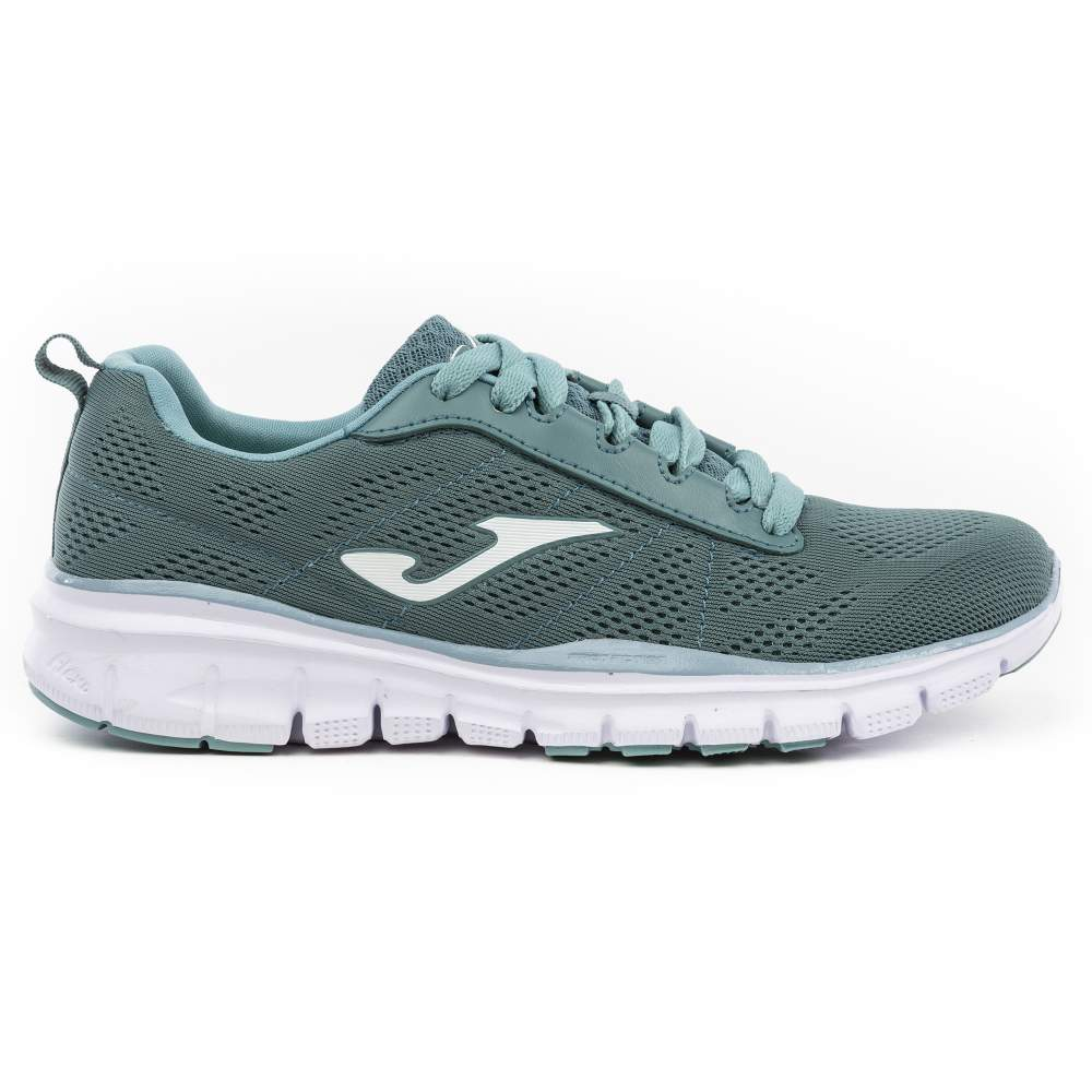 COMFORT SHOES FOR WOMEN JOMA TEMPO