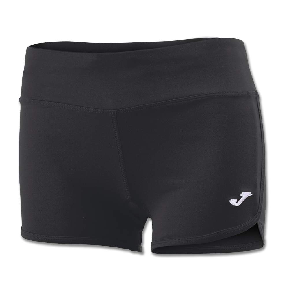 STELLA II SHORT women's training JOMA shorts