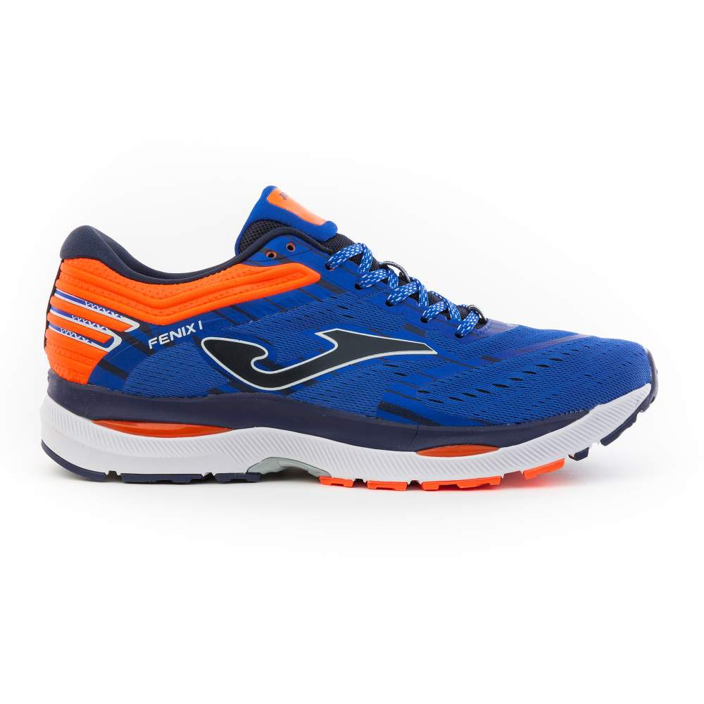 RUNNING shoes for men JOMA FENIX I