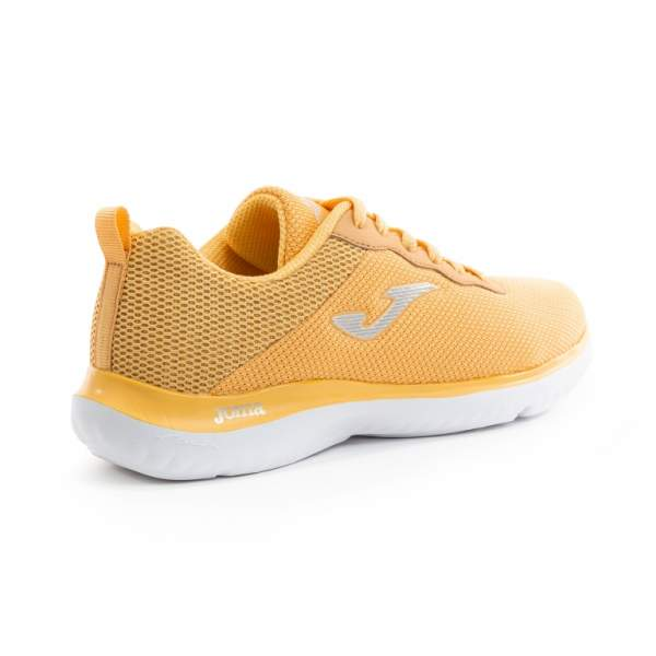 Walking shoes for women JOMA RELIEF LADY C.2008