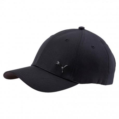 PUMA METAL CAT CAP