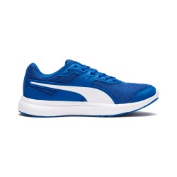 PUMA ESCAPER JR