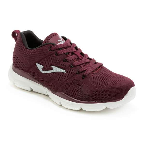 COMFORT shoes for men JOMA ZEN MEN C.2020
