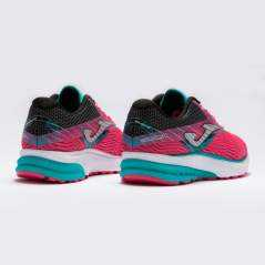 Running shoes for women JOMA VICTORY 4 LADY C.2110