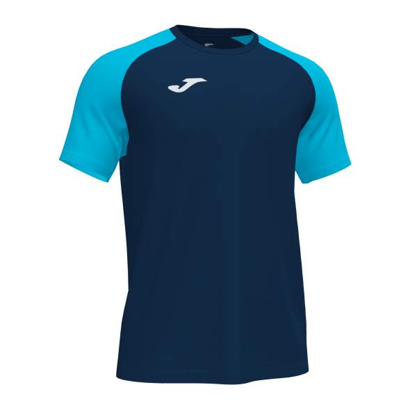 Academy IV TEE C.342 Men JOMA 's Technical T-Shirt