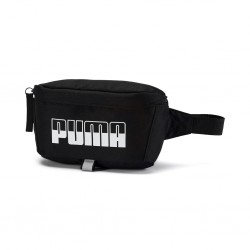 PUMA PLUS WAIST BAG II