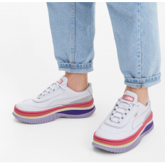 CASUAL sneakers for women PUMA DEVA 90'S POP C.01