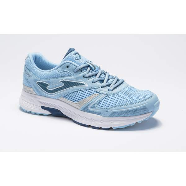 Running shoes for women JOMA VITALY LADY C.2105