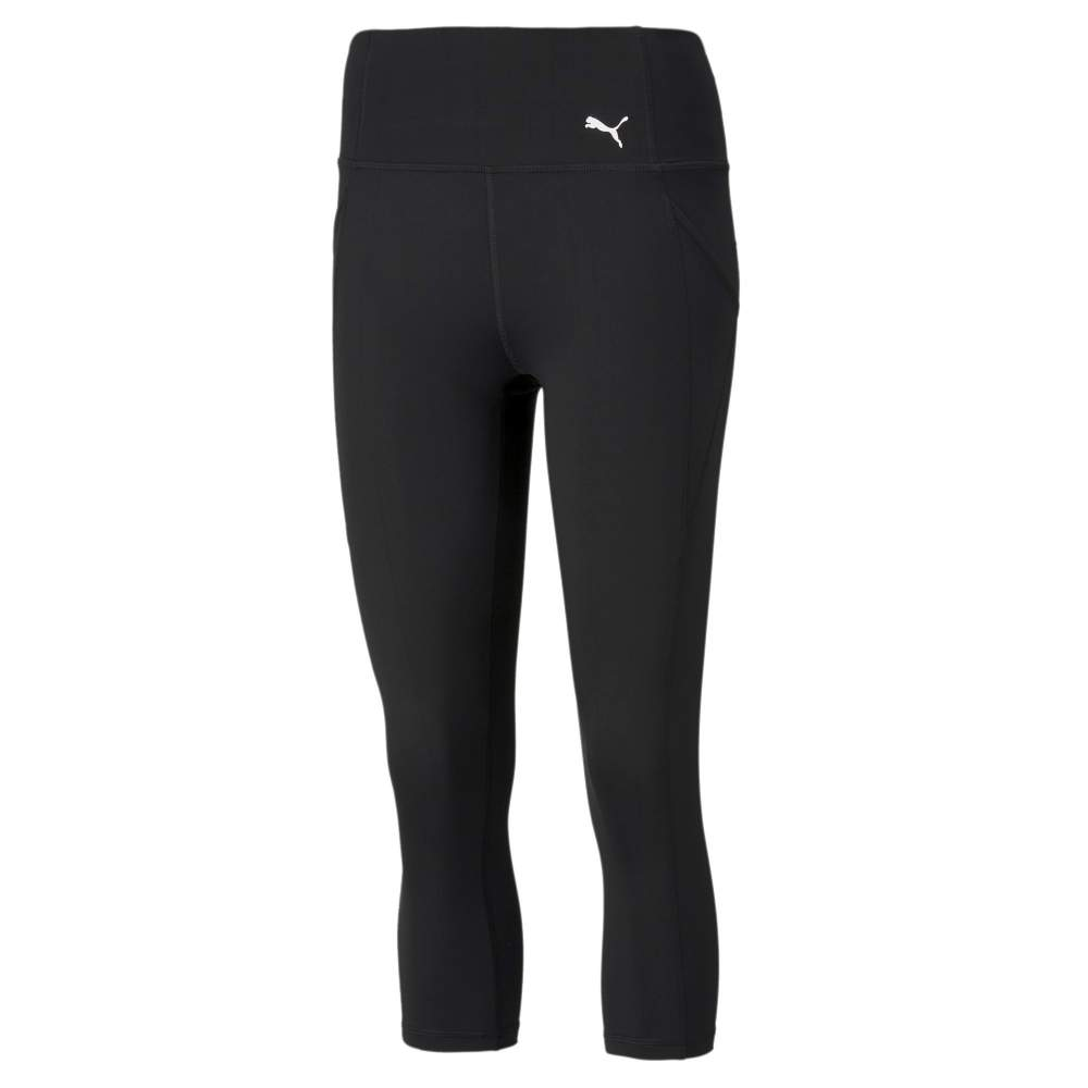 Malla técnica para mujer PUMA TRAIN FAV FOREVER 3/4 TIGHT C.01