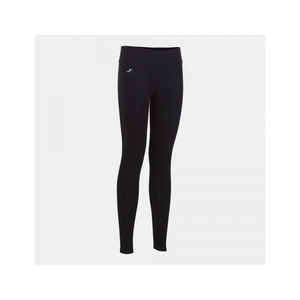 Women's cotton mesh JOMA STREET LEGGINGS C.100