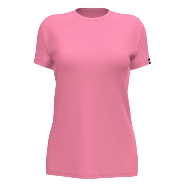 CASUAL Cotton T-Shirt for Women JOMA DESERT TEE C.541