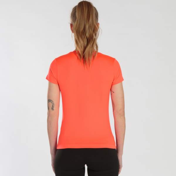 Technical T-Shirt for women JOMA TORNEO TEE C.040