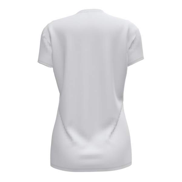 Technical T-Shirt for women JOMA TORNEO TEE C.200