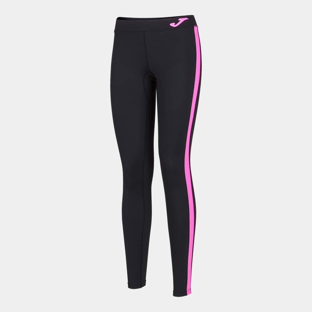 Technical mesh for women JOMA ASCONA LEGGINGS C.118