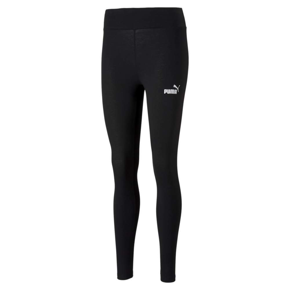 PUMA ESS LEGGINGS WN C.01