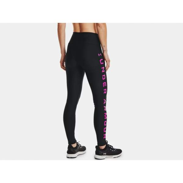 Malla técnica para mujer UNDER ARMOUR BRANDED FULL-LENGTH C.002