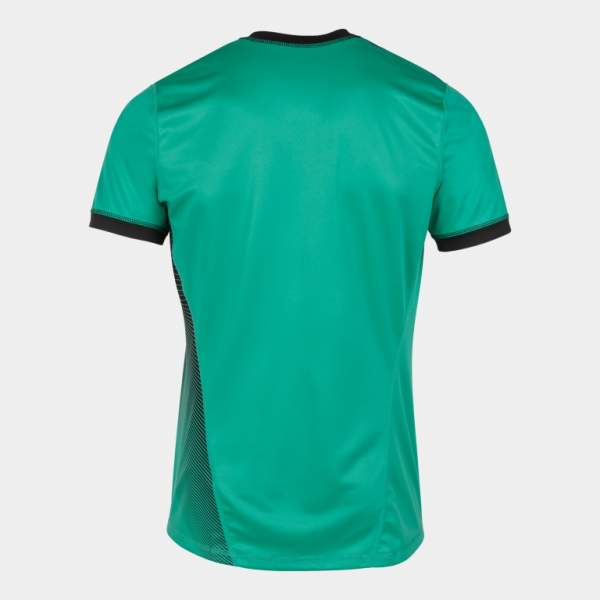 JOMA HISPA II TEE C.401 Men's Technical T-Shirt