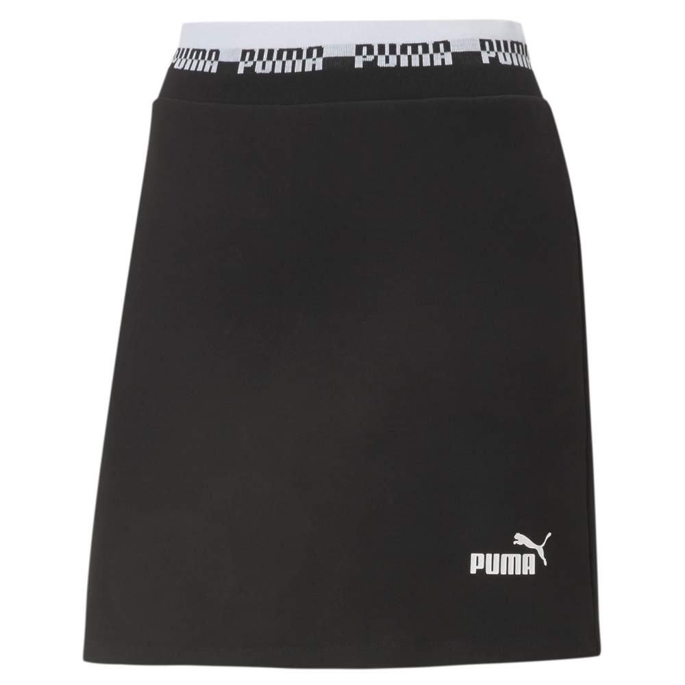 PUMA AMPLIFIED SKIRT TR C.01