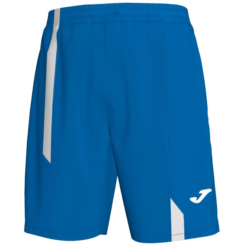 JOMA SUPERNOVA SHORT C.702